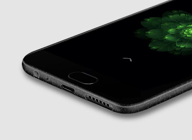 مواصفات وسعر الهاتف Oppo R9s بالصور