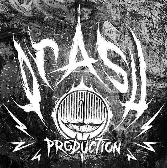drash productions trap metal