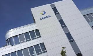 """عملاق صناعة الأدوية """"SANOFI"""" يكشف عن دواء يؤتى بنتائج واعدة لمعالجة كورونا"""