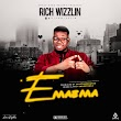 Music : Rich wizzlin - Emaema [prod double pro]
