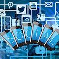 Pengertian Dan Perbedaan Marketing Dan Selling