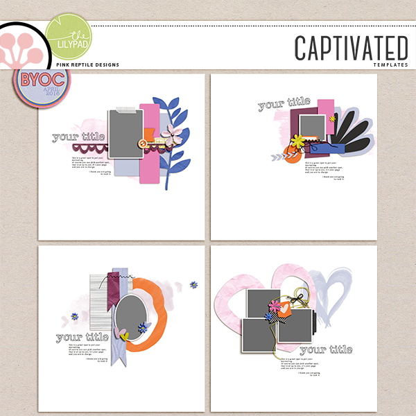 https://the-lilypad.com/store/Captivated-Templates.html