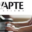 Stage immersion auprès de l'Association APTE (Autisme Piano et Thérapie Éducative) à Paris