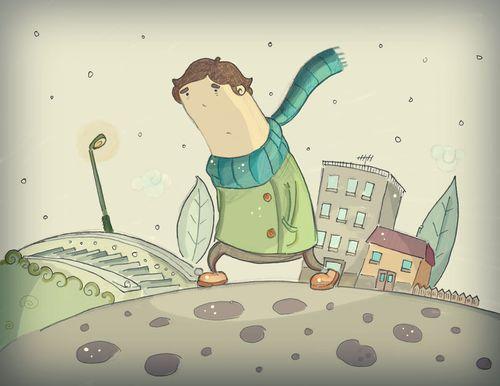 11 шагов превращения SEO в доходный бизнес