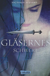 https://miss-page-turner.blogspot.com/2020/05/rezension-glasernes-schwert-von.html