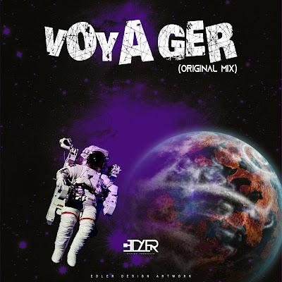 Edler - Voyager