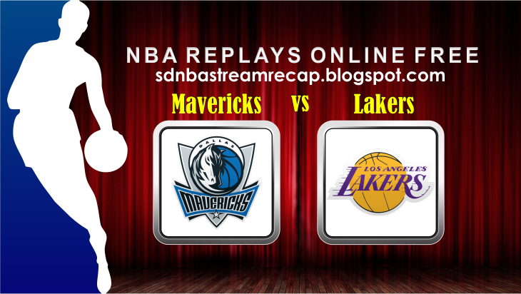 Watch 2016 Nba Finals Online Free Dallas Mavericks Vs Los