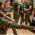 Poland is Empowering Women with Free, Nationwide Self Defense Classes