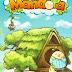 Tải Game Mandora Miễn Phí Cho Android, iOS