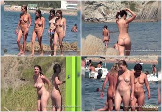Beach Memories 8.