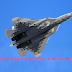 Ο ΠΟΥΤΙΝ ΚΑΝΕΙ ΥΠΕΡΔΥΝΑΜΗ ΣΤΟ ΑΙΓΑΙΟ ΤΗΝ ΤΟΥΡΚΙΑ! Η Ρωσία είναι έτοιμη να πουλήσει το Su-57 στην Τουρκία ...!