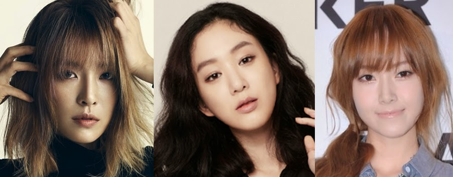 Style Of Korea By Dusol Beauty Find The Best Hair Style