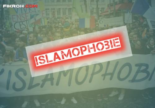 Kelompok Sekuler Prancis Menuntut Amandemen Al-Quran dengan Menghapus Sejumlah Ayat