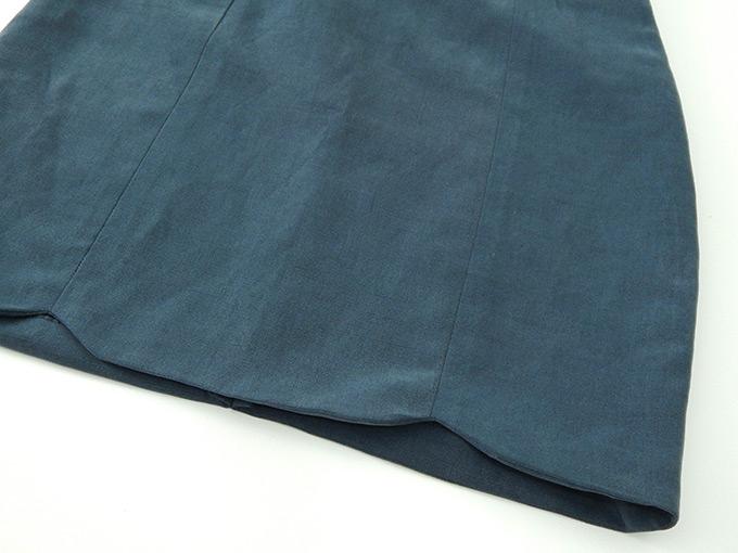 falda-detalle-bajo-diy