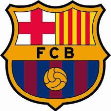 أخبار برشلونة اليوم