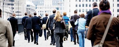 5 Teori dalam Bidang Ilmu Psikologi Sosial