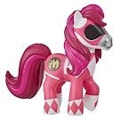 My Little Pony Morphin Pink Pony Morphin Pink Pony Brushable Pony