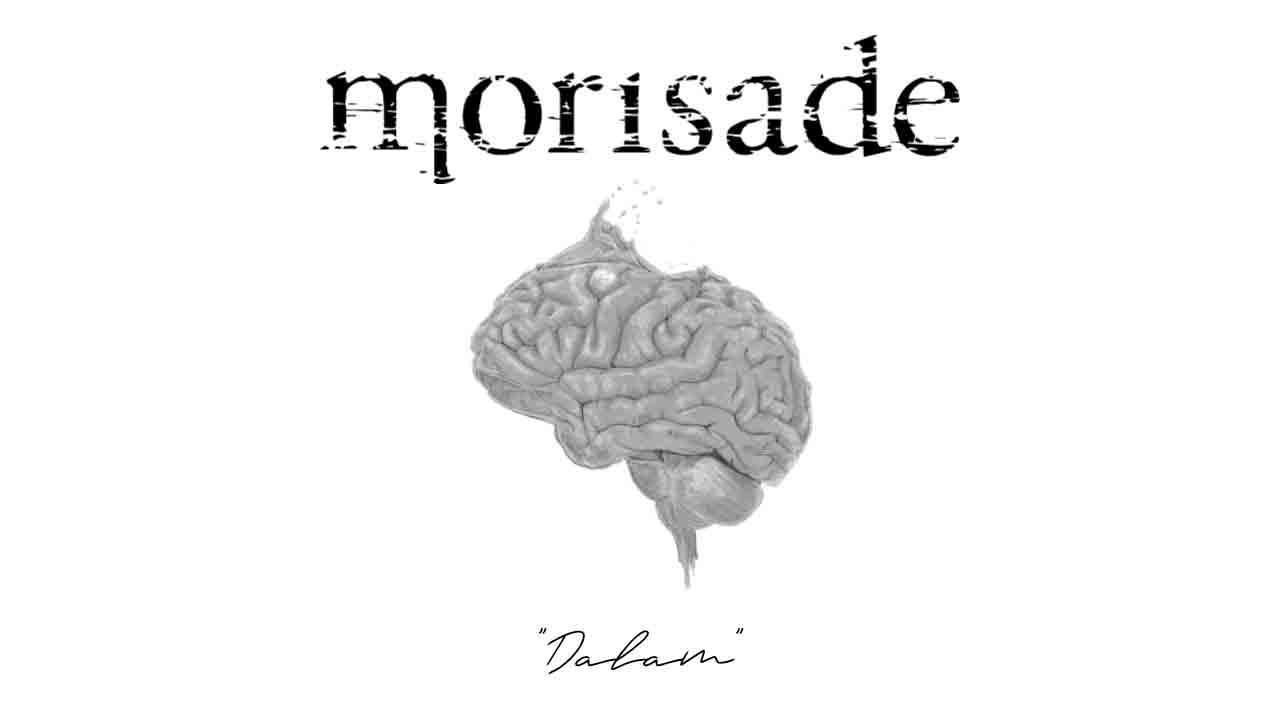 Doc Morisade Dalam Artwork