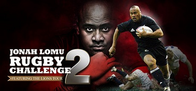 rugby-challenge-pc-cover