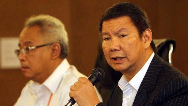 Adik Prabowo Sindir Pemerintah Gagal Wujudkan Sila Kelima Pancasila