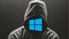 windows-privilege-escalation-for-beginners