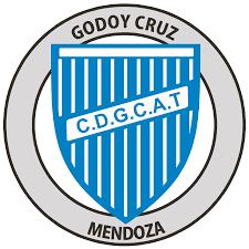شعار نادى جودوى كروز الأرجنتينى