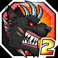 Tải Game Mutant Fighting Cup 2 Hack Full Tiền Vàng Miễn Phí