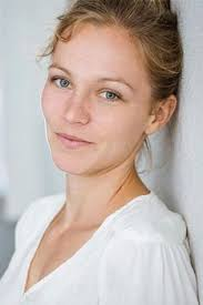 German Actress, Famous People from Germany