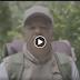 Ver Video: Leonel, vestido de explorador, retoma su frase más célebre en nuevo anuncio
