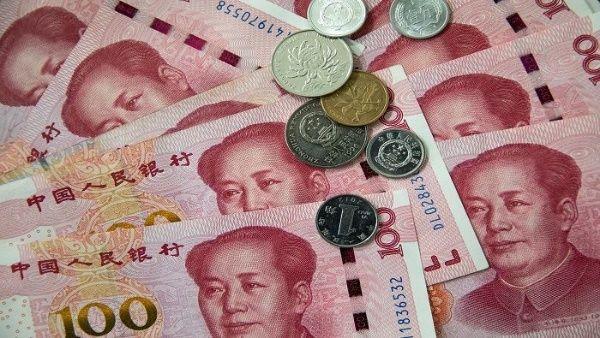 China rechaza ser declarado manipulador de divisas por EE.UU.