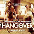 "The Hangover tainted ""Y.O.L.O."""