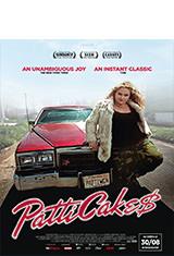 Patti Cake$ (2017) BDRip 1080p Latino AC3 2.0 / ingles DTS 5.1
