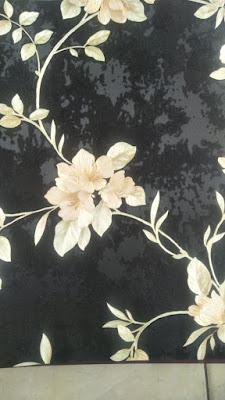 Jual Wallpaper Dinding Daerah Depok