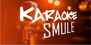 Smule Karaoke
