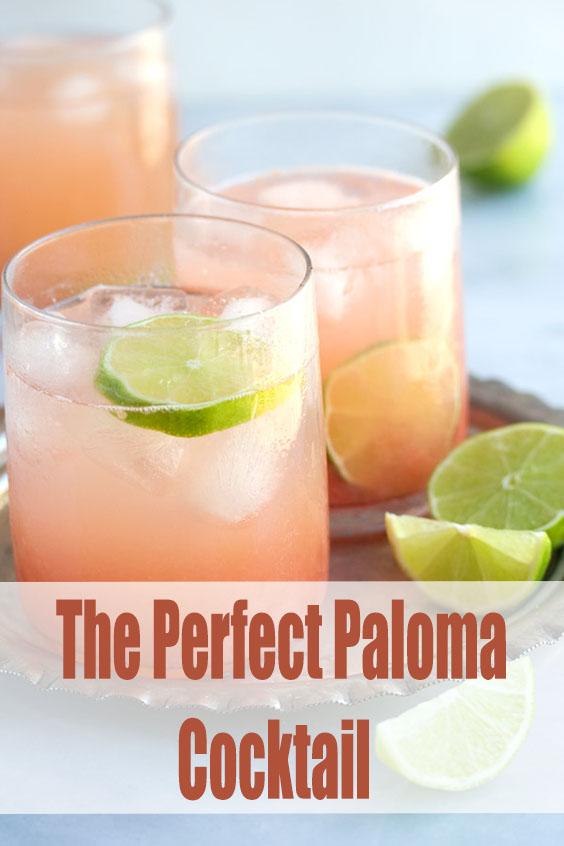 Low Calorie Skinny Cocktails Under 100 calories