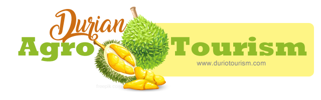 DurioTourism - Durian Lovers!