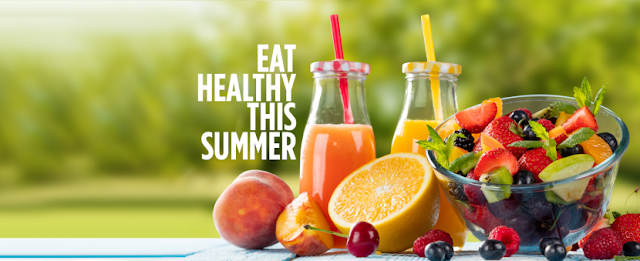 Fruit Myths to Eat Healthier This Summer