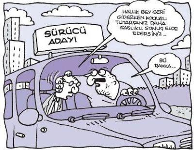 """""""Bü Dakka!"""""""