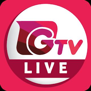 Gazi TV Live Cricket Bangladesh