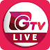 Gtv Live Cricket Bangladesh - Sports Channel BD