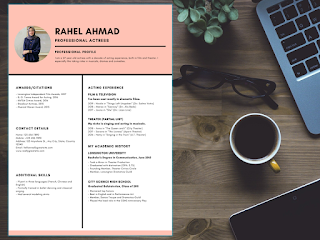 Resume RS-0004