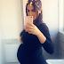 2ème grossesse - 8ème mois: Echographie du 3ème trimestre