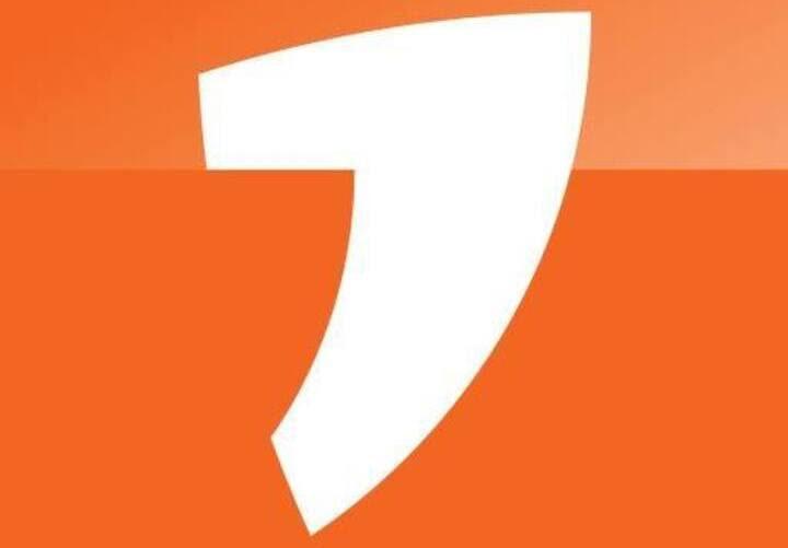 Jurnal FM Online