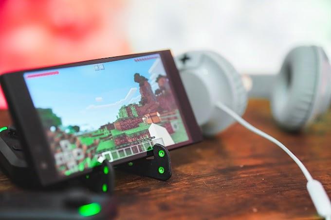 5 Most Popular Mobile Gaming Genres