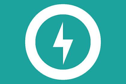 Tips Menjaga Usia Baterai Smartphone Agar Lebih Awat