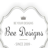 https://maps.secondlife.com/secondlife/Bee%20Designs/91/120/21