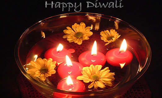 Diwali Images Advance