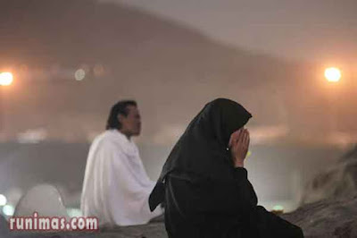 macam macam sholawat nabi muhammad doa bacaan teks lafadz keutamaan