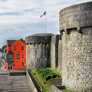 Things to do in Athlone: Athlone Castle