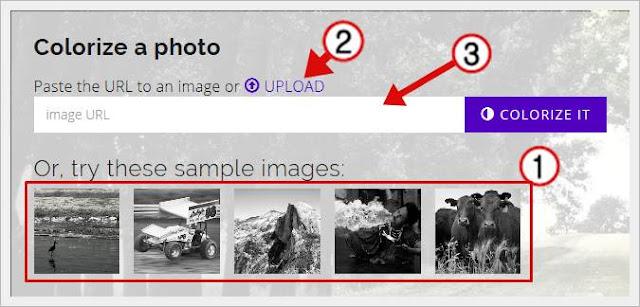 image converter online kaise kare